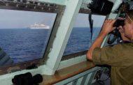 بين إنجاز أميركي ولحظة ضعف.. جولة أولى من مفاوضات ترسيم الحدود البحرية بين لبنان وإسرائيل