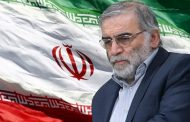 نائب روحاني: سنرد بحزم وفي الوقت المناسب على اغتيال زاده