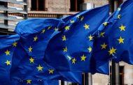 البرلمان الأوروبي يستعد لفرض
