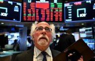 ترامب أم بايدن؟.. هذه توقعات أسواق الأسهم الموثوقة تاريخيا