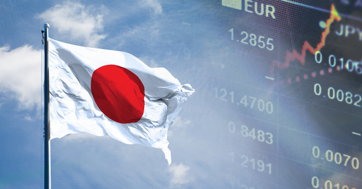 كورونا ينعش سوق السلع المستعملة في اليابان