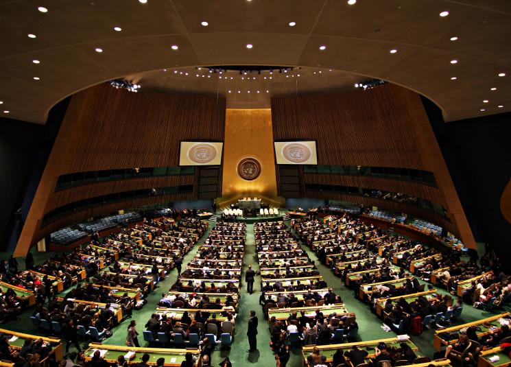 مجلس الأمن يصوّت الجمعة على مشروع قرار بهدنة عالمية لتوزيع لقاحات كورونا