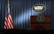 البنتاغون: العلاقات العسكرية الأميركية السعودية في تقدم