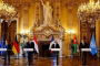 فرنسا ألمانيا وإيطاليا تعلق استخدام لقاح أسترازينيكا
