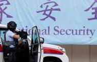 الصين... 18 مُصاباً جراء هجوم بسكين على روضة أطفال