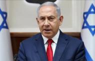 نتانياهو يريد تنظيم استفتاء لاختيار رئيس وزراء إسرائيل