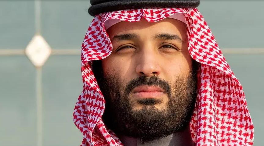 التقارب السعودي الإيراني وانعكاساته على الإقليم